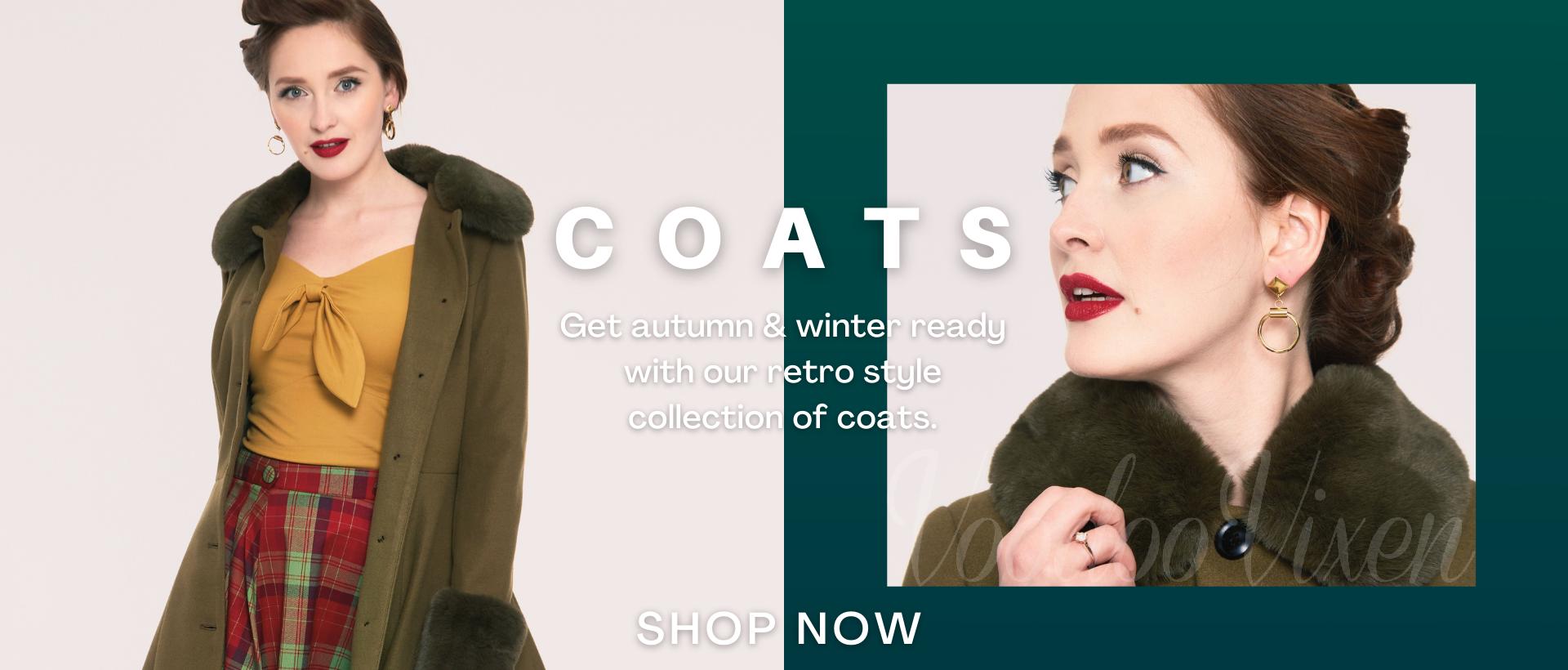 Coats & Jackets   Women's Outwear