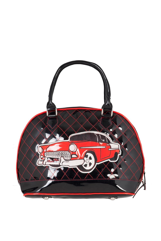 Cadillac! Bag