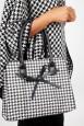 Golightly Handbag