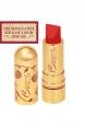 1920- Bésame Red Lipstick by Bésame