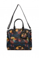 Kawaii Kitty Bag