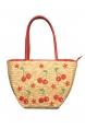 Cherry on Top Bag