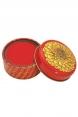 1938- Crimson Cream Rouge by Bésame