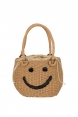 Happy to See You Bag