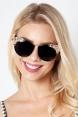Glamourous Sunglasses