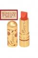 1930 - Tango Red Lipstick by Bésame