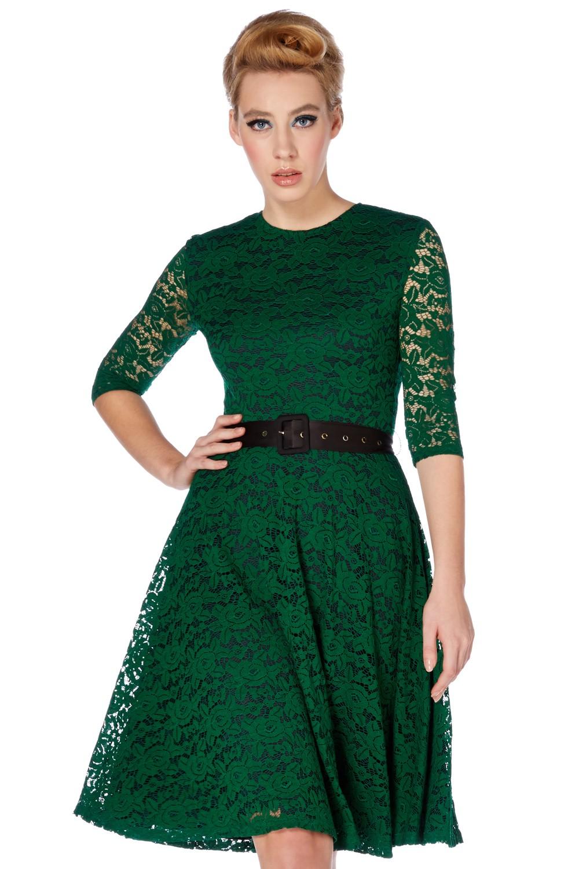 vintage style clothes uk, vintage style womens clothes uk | lauren goss, Design ideen