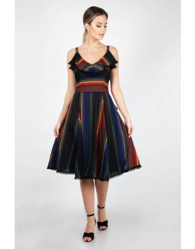 cf355c4d284f Vintage Fashion | Retro & Vintage Clothing UK | Voodoo Vixen ...