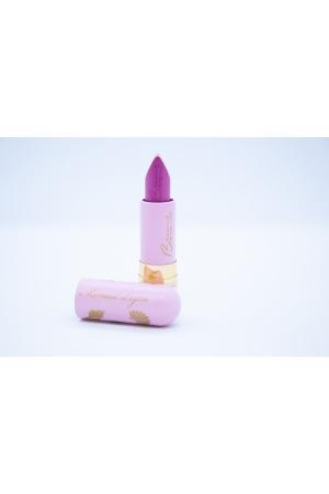 Starfish Pink Lipstick by Bésame