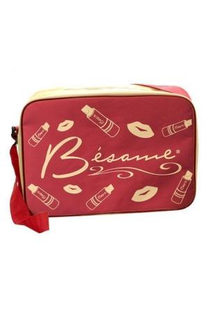 Canvas Bésame Bag By Bésame