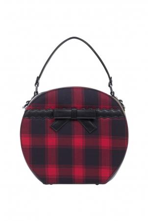 Khloe Bag