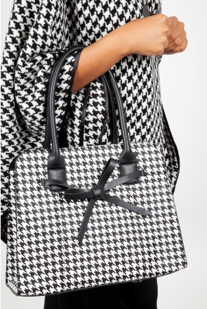 Golightly Handbag