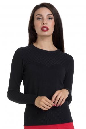Jen Black 40s Sweater