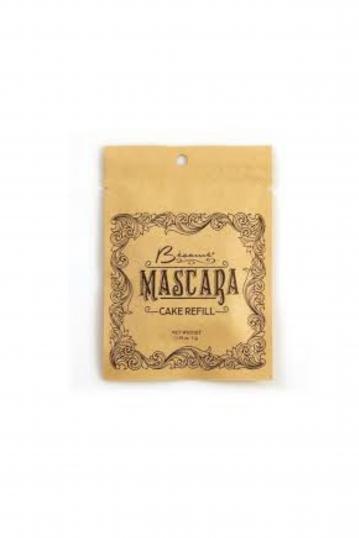 Black Cake Mascara Refill