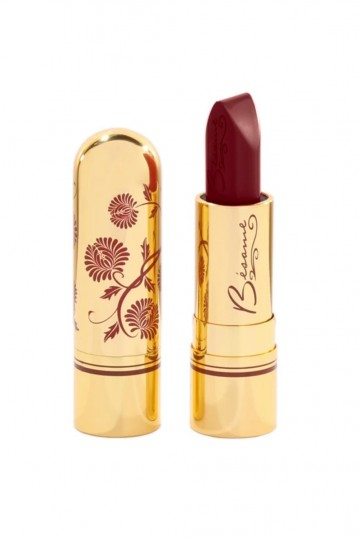1922 - Blood Red Lipstick by Bésame