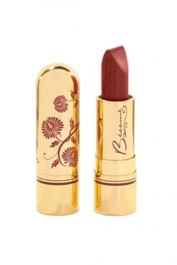 1970 - Chocolate Kiss Lipstick by Bésame