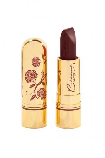 1930 - Noir Lipstick by Bésame