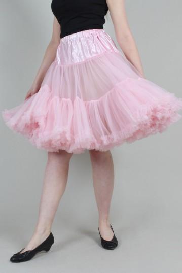 Patti Pink Petticoat