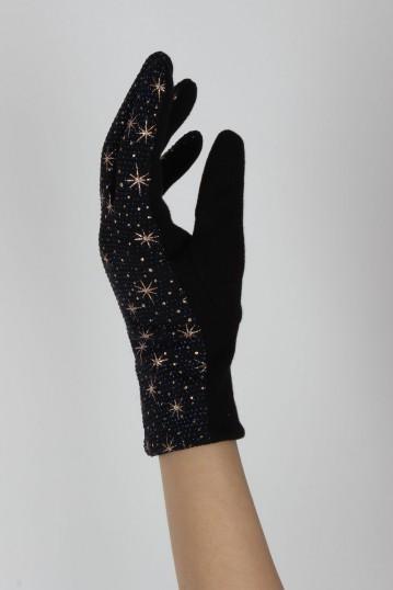 Aurora Cosmos Gloves