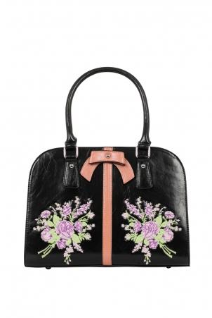 Winter Romance Bag